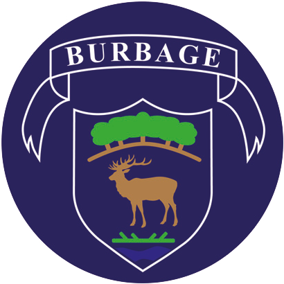 Burbage Primary School